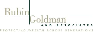 Rubin Goldman and Associates