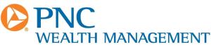 PNC Wealth Management