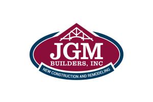 JGM Builders, Inc.