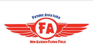 Future Aviators