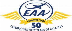 EAA Chapter 240