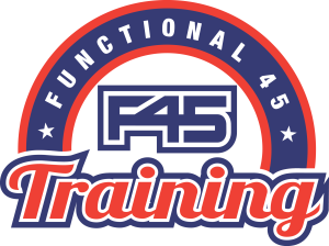 F45 Fitness West Arvada