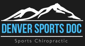 Denver Sports Doc