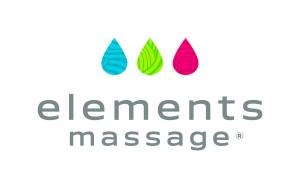 Elements Massage Arvada