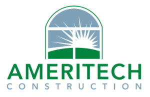 Ameritech Construction