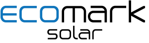 EcoMark Solar
