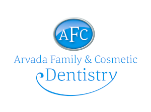 Arvada Family Cosmetic Dentistry