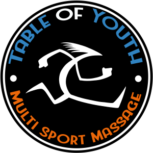Table of Youth
