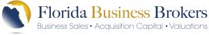Florida Business Brokers -- Joan Duggar