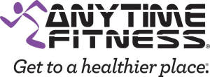Anytime Fitness of Central FL