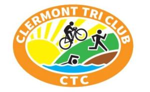 Clermont Triathlon Club