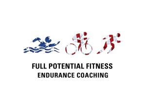 Full Potential Endurance Coaching