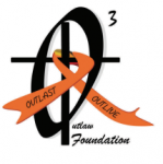 The Outlaw Foundation 5K Run/Walk