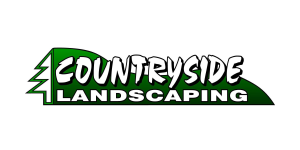 Countryside Landscaping