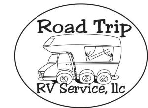 Road Trip RV Service