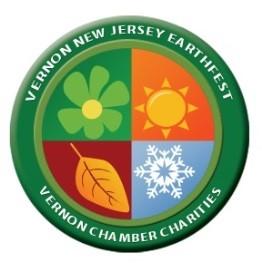 Vernon Chamber Charities