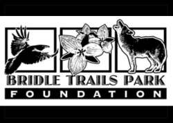 BRIDLE TRAILS PARK FOUNDATION - PARTY IN THE PARK