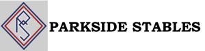 Parkside Stables