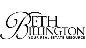 Beth Billington