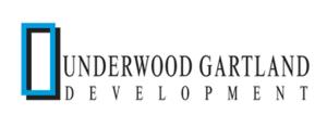Underwood Gartland Development