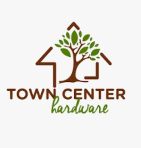 Town Center Hardware