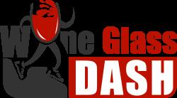 Wine Glass Dash Trail Run