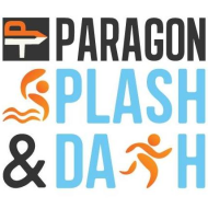 Paragon Splash & Dash Series 2020