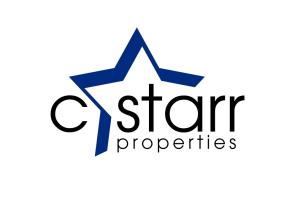 C.Starr Properties
