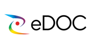 eDOC Communications