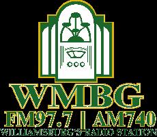WMBG Radio Station
