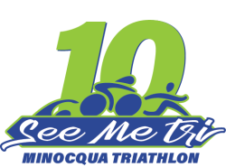 See Me Tri (Minocqua Triathlon)