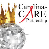 Carolinas CARE Bad Prom 5k