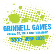 Grinnell Games