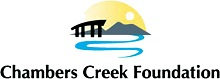 Chambers Creek Foundation's Support the Trails 5K Run or 1 Mile Walk/Run