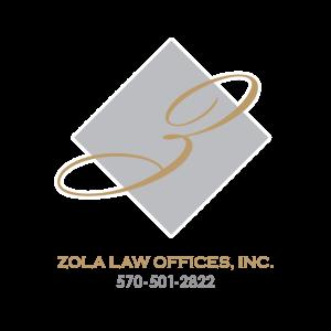 Zola Law