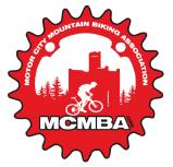 Milford Bike Fest and Trail Challenge