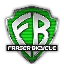 Fraser Bicycle