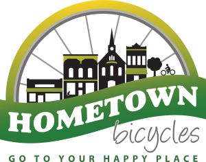 Hometown Bicycles