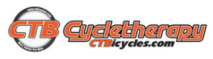 Cycletherapy Bicycles