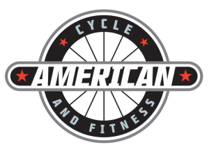 American Cycle and Fitness