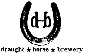 Draught Horse Brewery