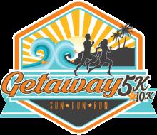 Getaway 5K/10K St. Pete