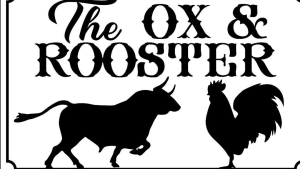 The Ox & Rooster