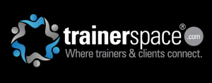Trainerspace