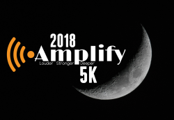 Amplify 5k