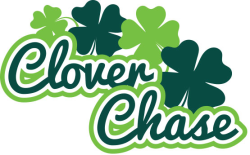 The Clover Chase