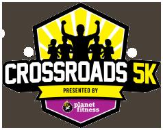 Crossroads 5K