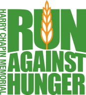 Harry Chapin Memorial Run/Walk Against Hunger