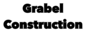 Grabel Construction