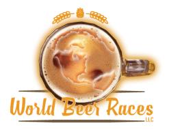 World Beer Races-Altoona, Wisconsin